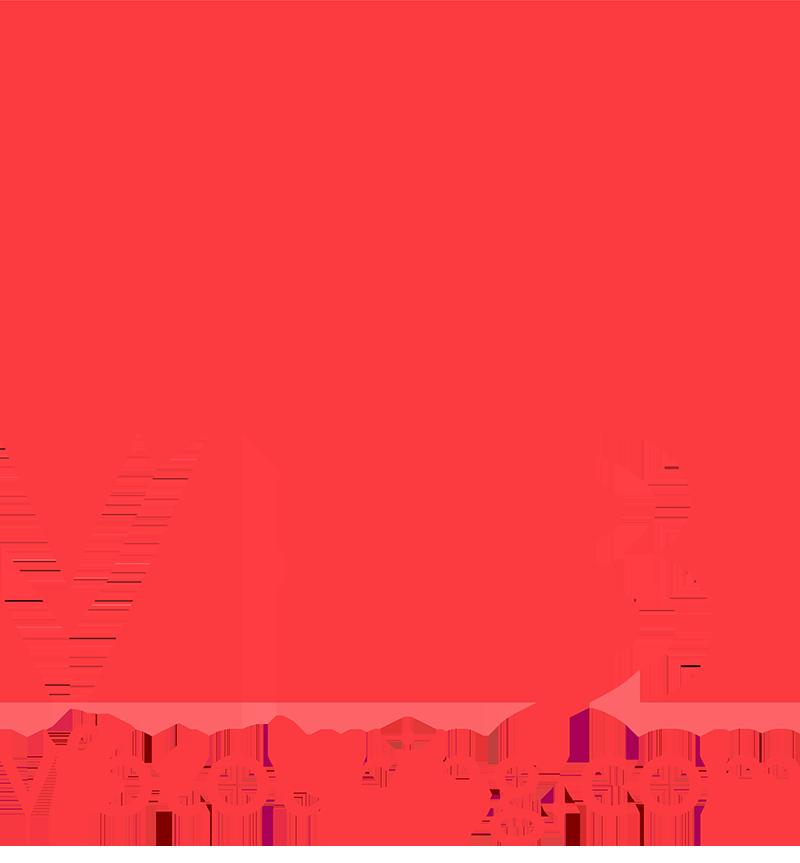 VFB Touring
